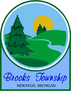 Brooks Township
